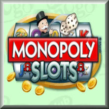 Pogo monopoly slots cheats