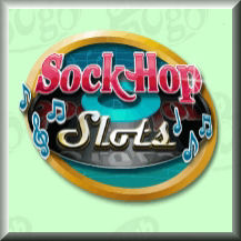 backdoors to monopoly slots
